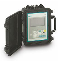 Ultrasonic Flowmeters - SITRANS F US CLAMP ON   Siemens